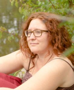 Elisabeth Demeter