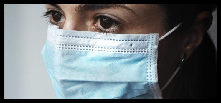 Challenges of Self-Quarantine